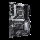 PRIME B560-PLUS
