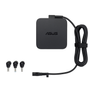 ASUS U65W-01 Universal Mini Mulit-tips Adaptor