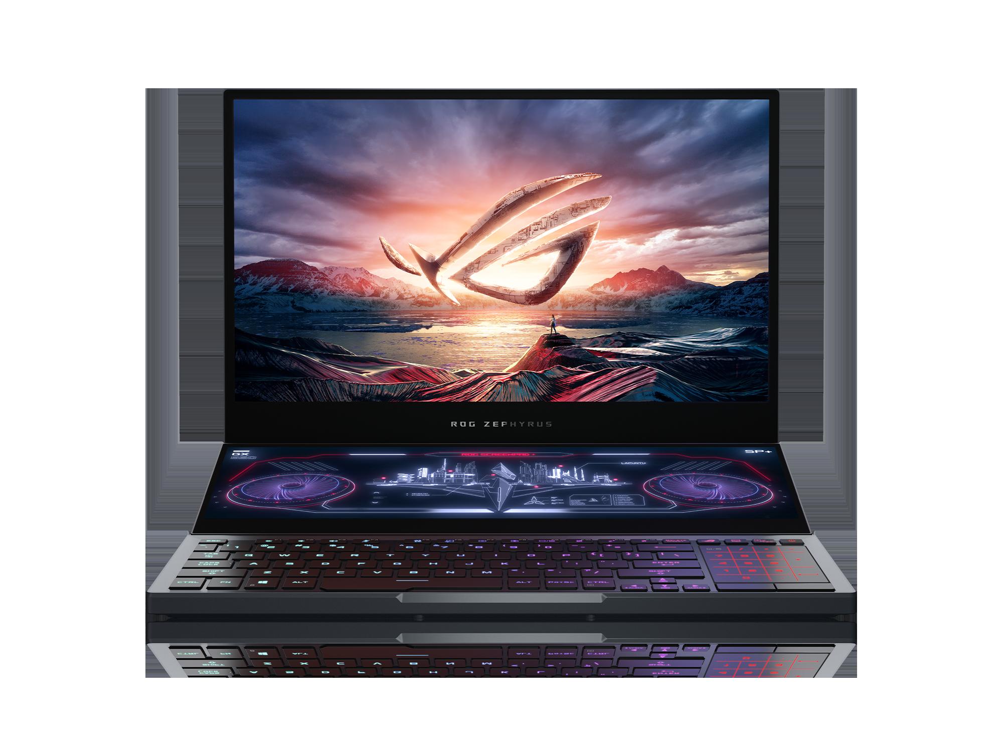 GX550LXS-HC060T