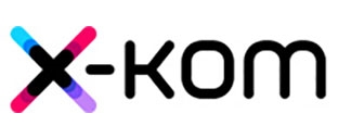 x-kom.pl