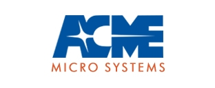 ACME Micro Systems