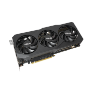 RTX2060S-O8G-GAMING3