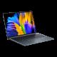 Zenbook 14X OLED (UX5401, 11th Gen Intel)