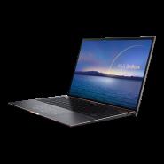 ZenBook S UX393 (11th Gen Intel)