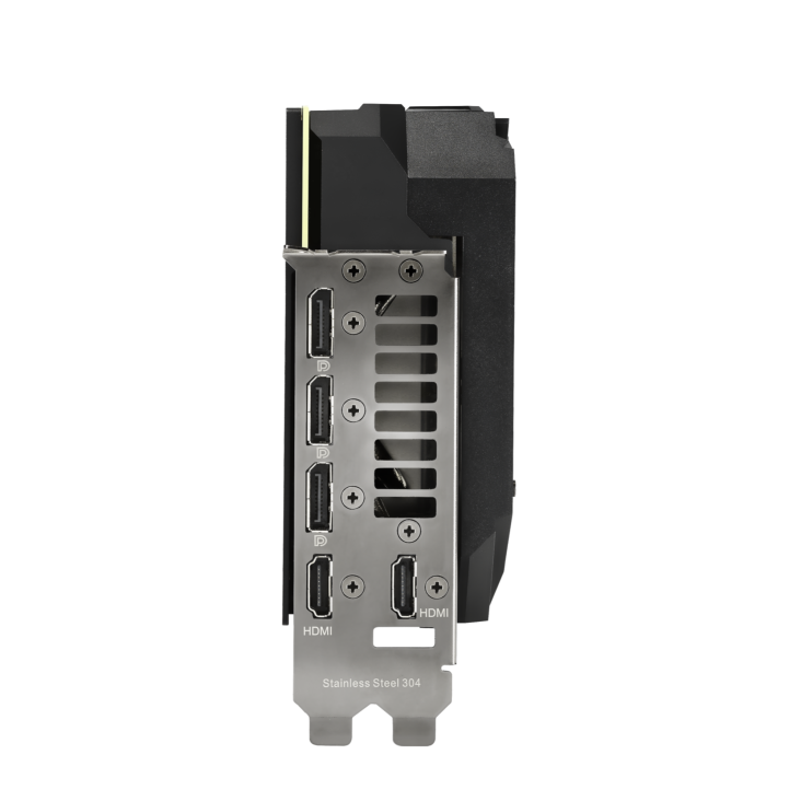 ROG-STRIX-RTX3080-O10G-GAMING