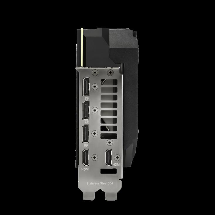 ROG-STRIX-RTX3090-O24G-GAMING