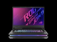ROG Strix G15  G512LU-I766B6T