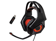 ROG Strix Wireless
