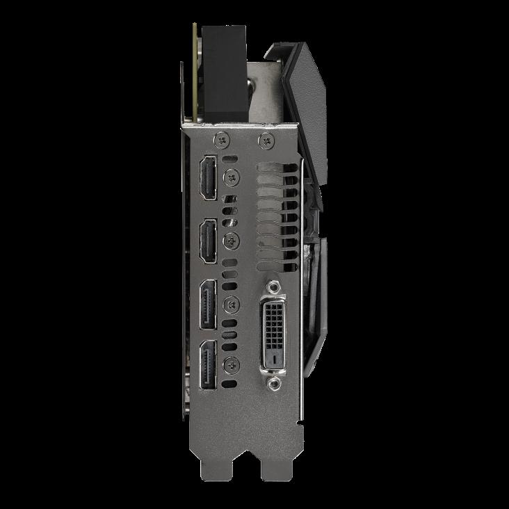 ROG-STRIX-RXVEGA64-O8G-GAMING
