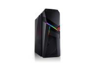 ROG Strix  GL12CX-TR010T-Gaming