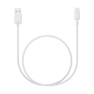 ASUS USB-C Cable