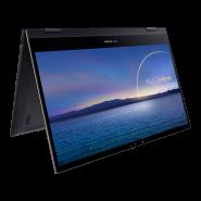 ZenBook Flip S13 OLED (UX371, 11th Gen Intel)
