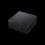 Mini PC PN62