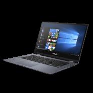 VivoBook Flip 14 TP412
