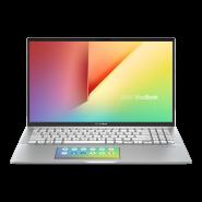 ASUS VivoBook S15 S532