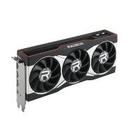 RX6800XT-16G