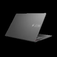 Vivobook Pro 16X OLED (N7600, 11th Gen Intel)