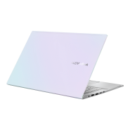 VivoBook S15 (M533, AMD Ryzen 5000 Series)