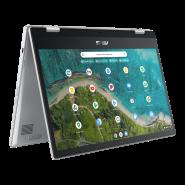 ASUS Chromebook Flip CM1(CM1400)