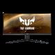 TUF Gaming VG34VQL1B