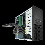 Pro E500 G6