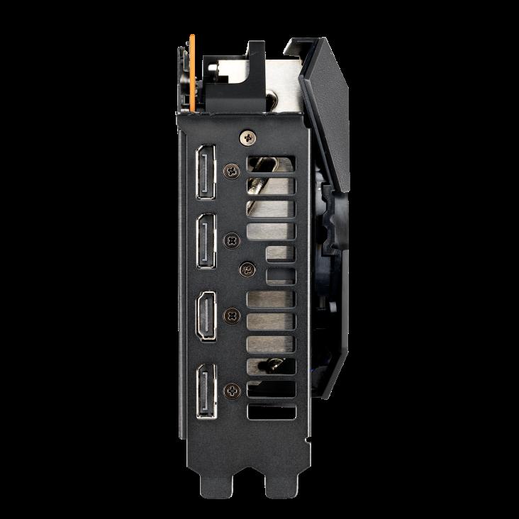 ROG-STRIX-RX5600XT-O6G-GAMING