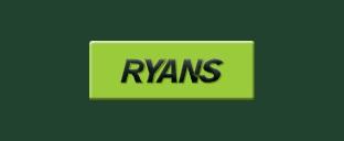 Ryans Computers