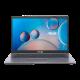 🦂 ASUS M415DA ⚡ AMD RYZEN 5 3500U RAM 4GB DISCO DURO 1TB + COMBO TRUST - productos-nuevos, procesadores-amd, linea-hogar, equipos-para-estudiantes, computadores-portatiles-baratos, computadores-portatiles, asys-computadores-asyscom, amd-ryzen-5 - w80