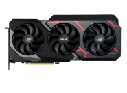 ROG-MATRIX-RTX2080TI-P11G-GAMING