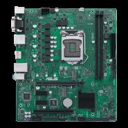 Pro H510M-CT/CSM