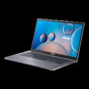 ASUS FL8850(AMD Ryzen 5000 Series)