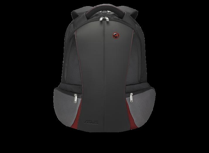 ROG Artillery Backpack