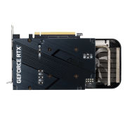 DUAL-RTX3070-8G-SI