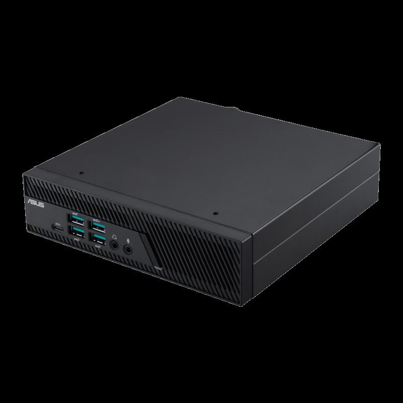 Mini PC PB62