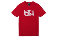 ROG Game On T-Shirt