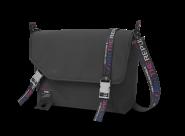 ROG SLASH Classic Messenger Bag
