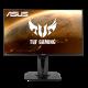 TUF Gaming VG258QM