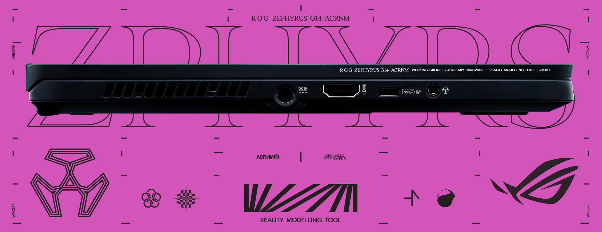 200909_ROG-SWIFT-360Hz-PG259QN