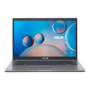ASUS X415 (11th Gen Intel)