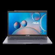 ASUS P1411(11th Gen Intel)