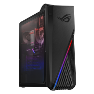 ROG Strix GA15  G15DH-BE001T