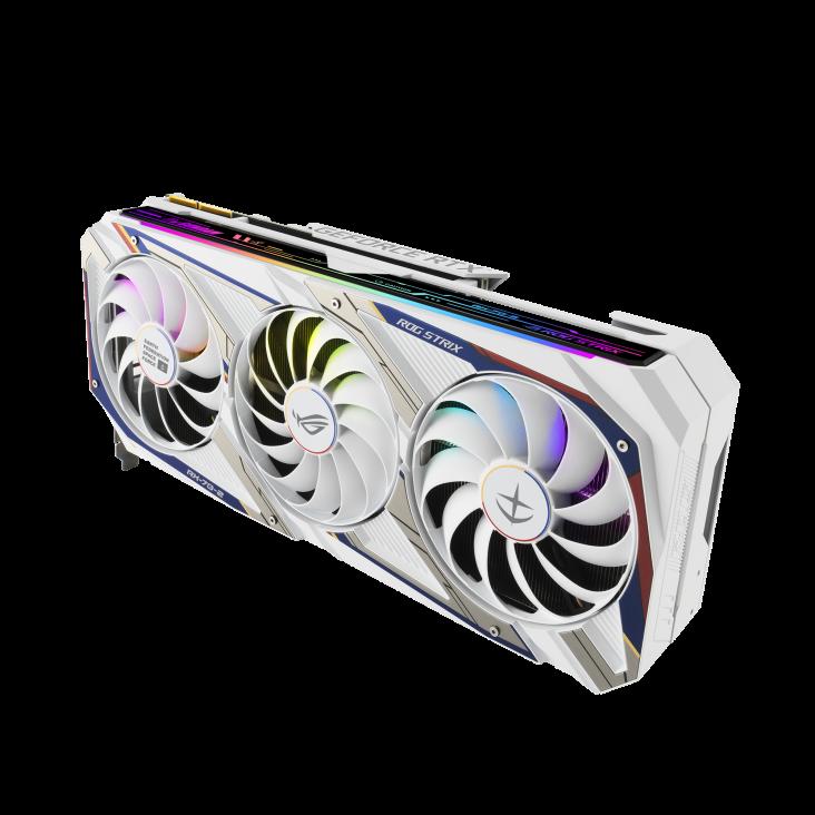 ROG-STRIX-GeForce-RTX-3090-GUNDAM-EDITION