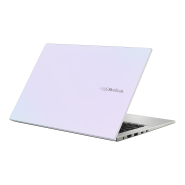 VivoBook 14 X413