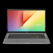 VivoBook S15 M533