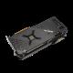 TUF-RX6900XT-O16G-GAMING