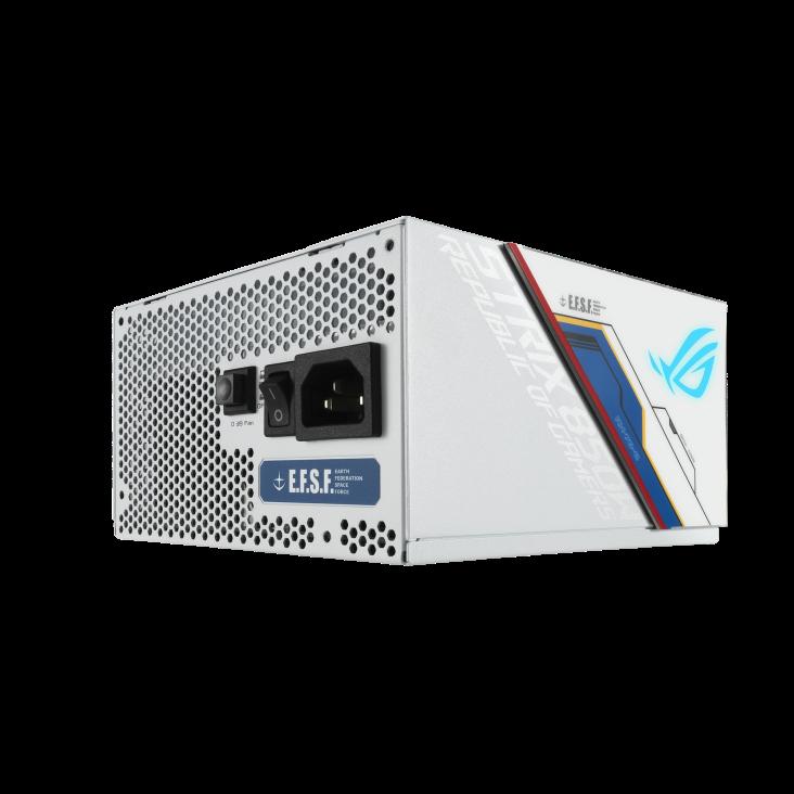 ROG-STRIX-850G-GUNDAM