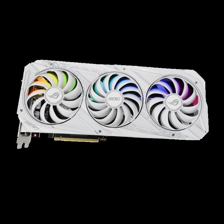 ROG-STRIX-RTX3070-O8G-WHITE