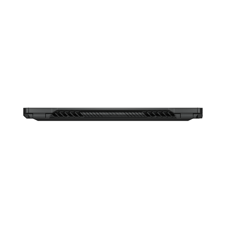 2021 ROG Zephyrus G15