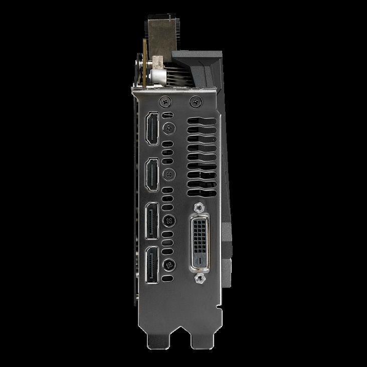 ROG-POSEIDON-GTX1080TI-P11G-GAMING
