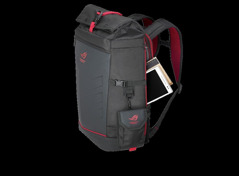 ROG Ranger Backpack